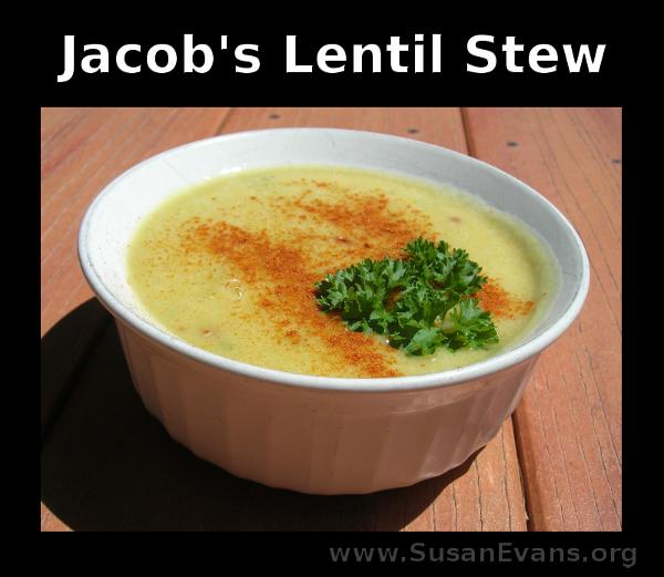 jacobs-lentil-stew