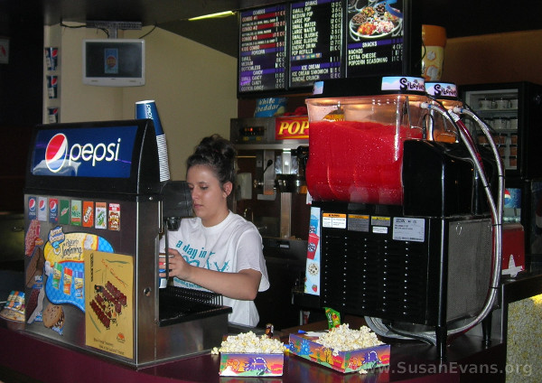 dollar-movie-concession-stand