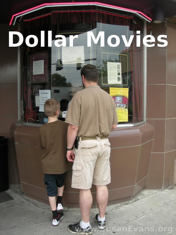 dollar-movies