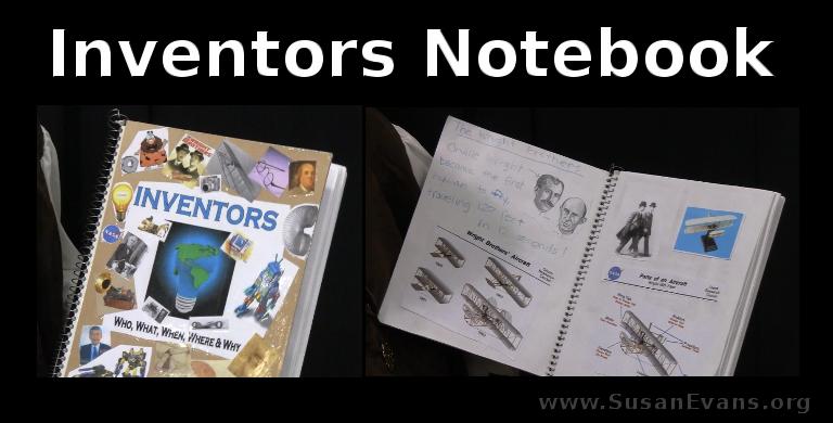 inventors-notebook