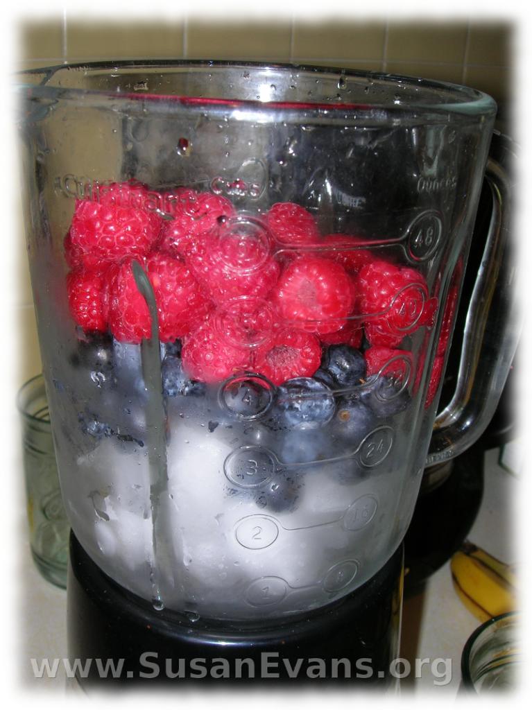 paradise-fruit-drinks-for-kids-2