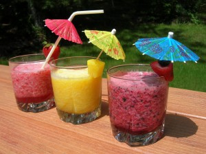 fruit-drinks-for-kids