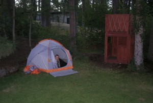 camping-in-the-backyard