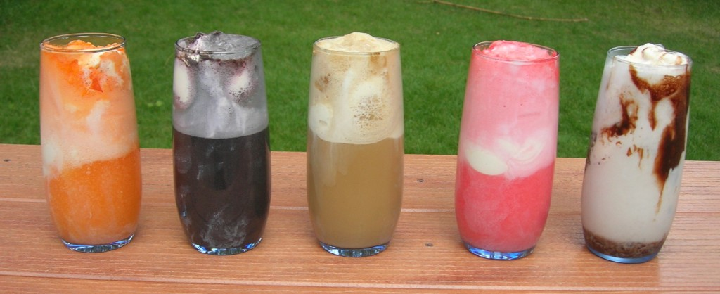 ice-cream-floats