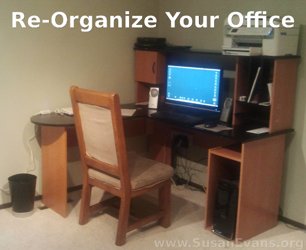 re-organize-your-office