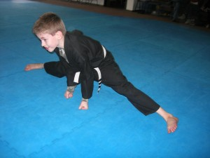 how-karate-helps-kids