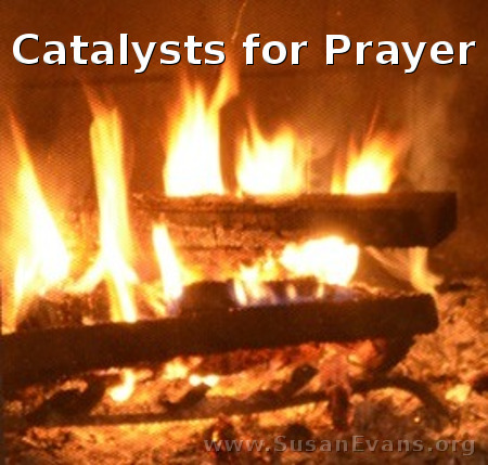 catalysts-for-prayer