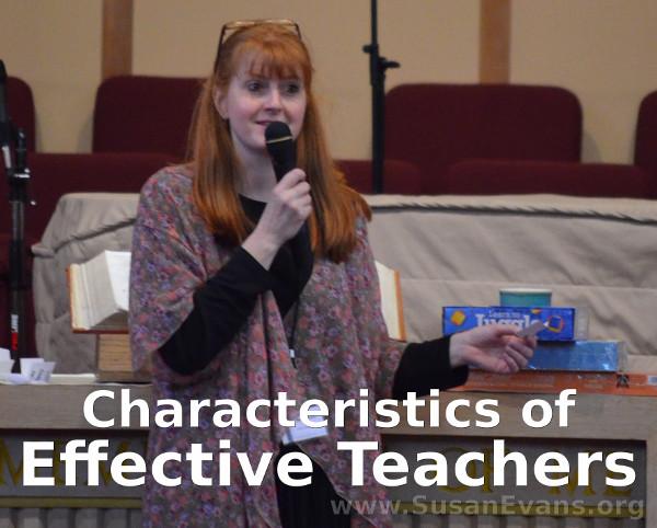 characteristics-of-effective-teachers