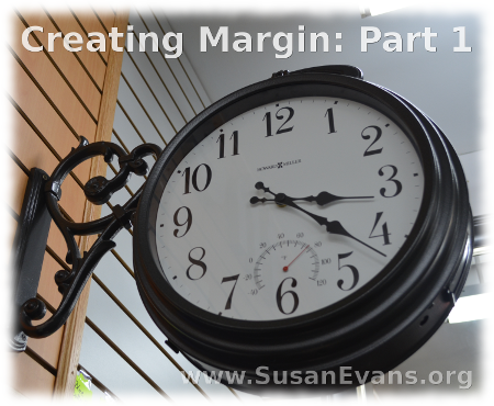 creating-margin-in-your-life-1