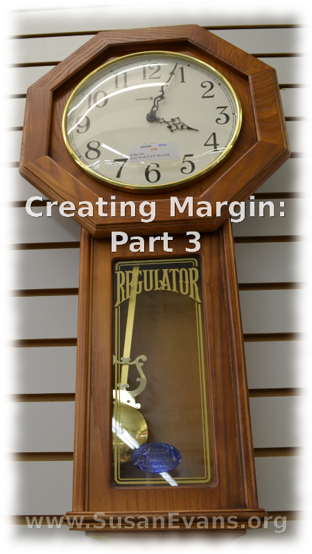 creating-margin-in-your-life-3