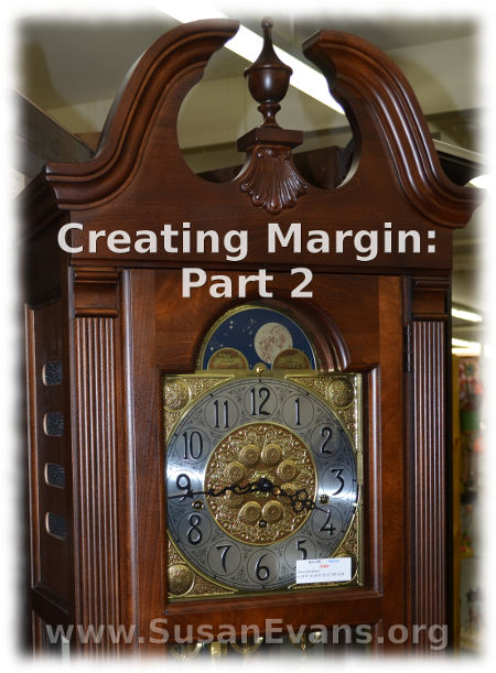 creating-margin-in-your-life