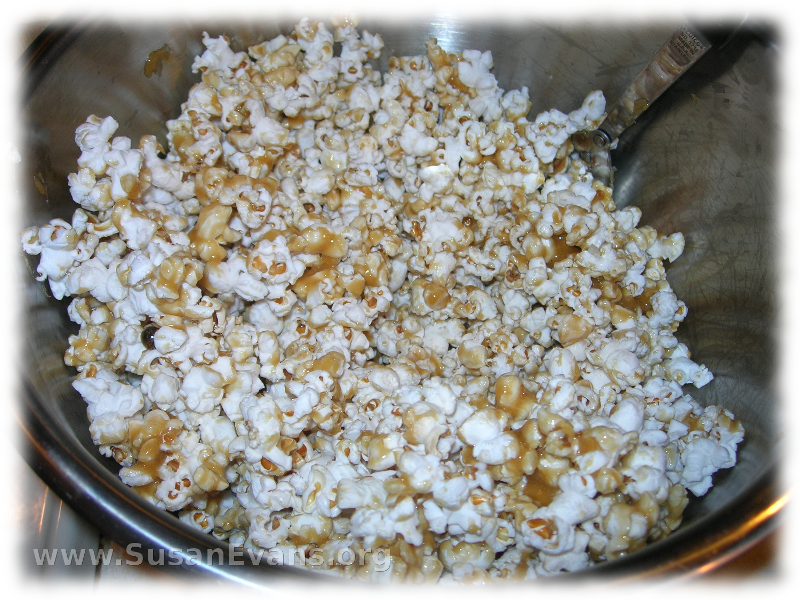 make-your-own-popcorn
