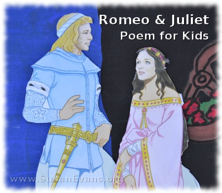 romeo-and-juliet-poem-for-kids-2