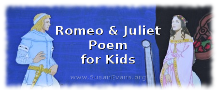 romeo-and-juliet-poem-for-kids