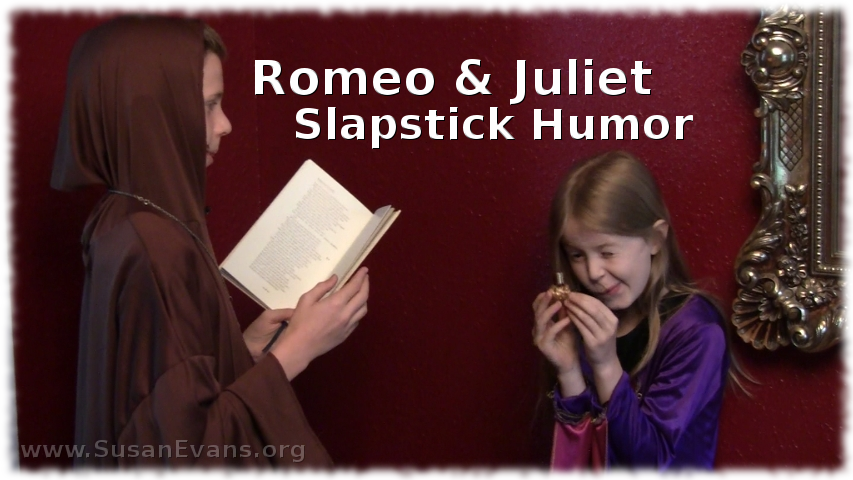 romeo-and-juliet-slapstick-humor