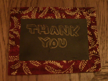 thankful-cards-1