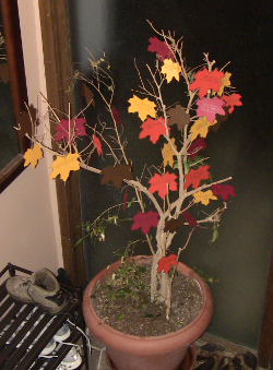 thankfulness-tree