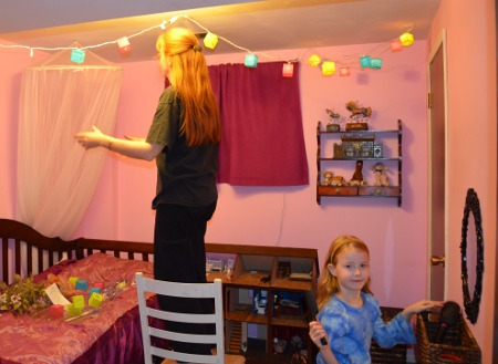 decorating-my-daughters-room
