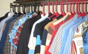 organizing-a-shared-closet