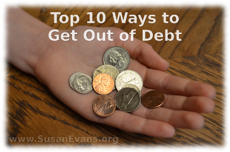 ways-to-get-out-of-debt