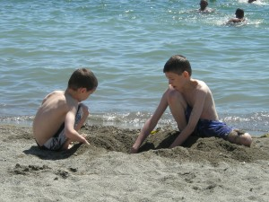 summer-activities-for-kids