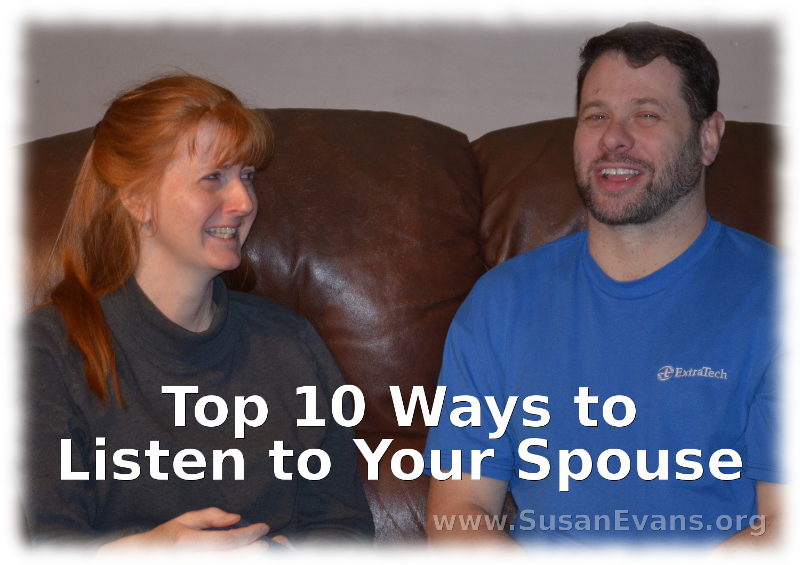 listen-to-your-spouse