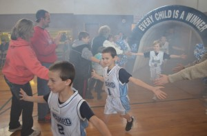 upward-basketball-2