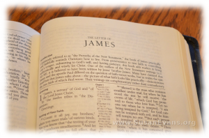 articles-about-the-book-of-james