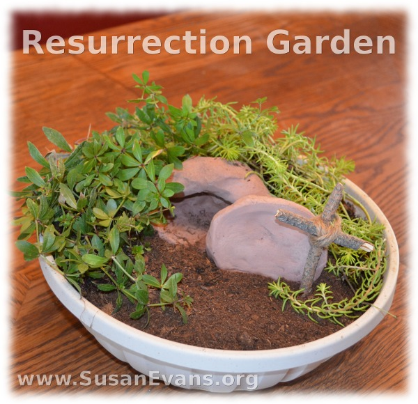 Resurrection-Garden