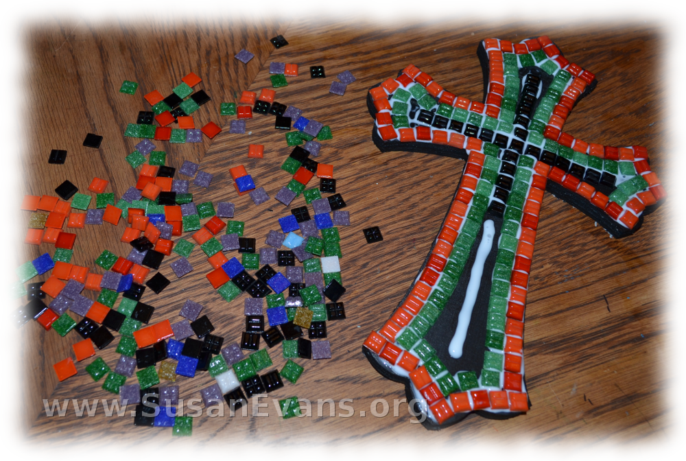 cross-mosaic-5