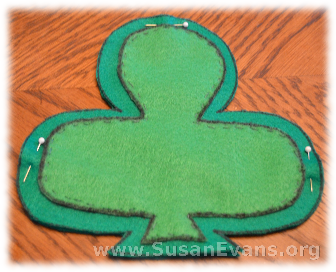 st-patricks-day-felt-craft