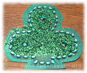 st-patricks-day-crafts-13