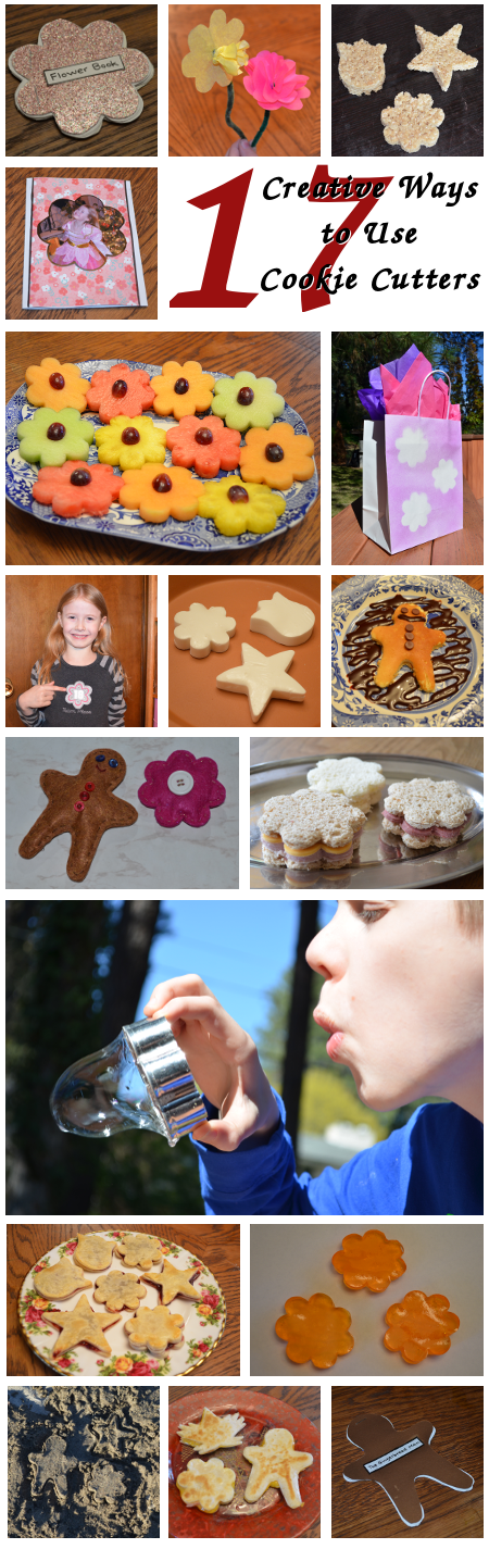 Creative-Ways-To-Use-Cookie-Cutters