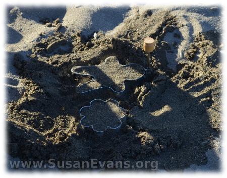 sand-shapes-2