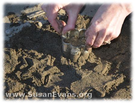 sand-shapes-3