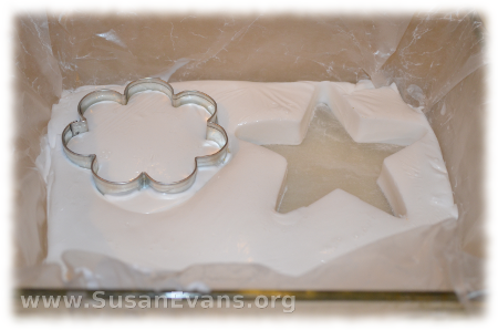 soap-shapes-3
