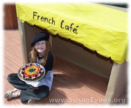 french-cafe-for-kids