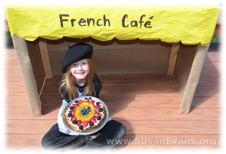 french-cafe-for-kids-5
