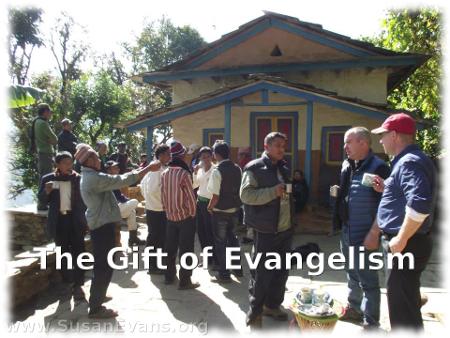 gift-of-evangelism