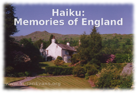 haiku-memories-of-england