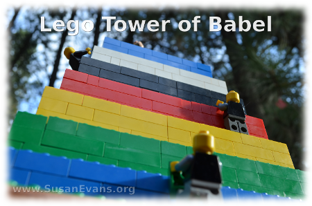 lego-tower-of-babel
