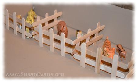model-of-Noah's-ark-3