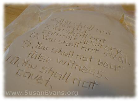 ten-commandments-clay-craft-2