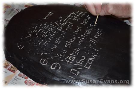 ten-commandments-clay-craft-4