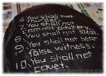 ten-commandments-clay-craft-5