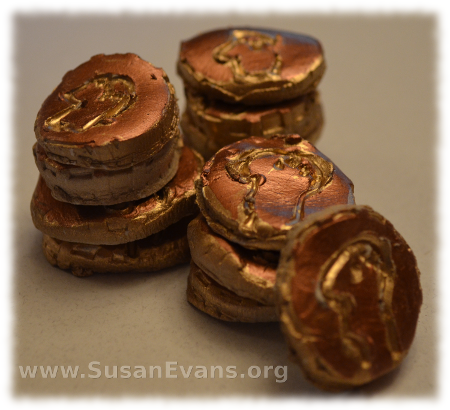 Roman-coins-craft-2