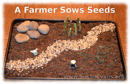 a-farmer-sows-seeds