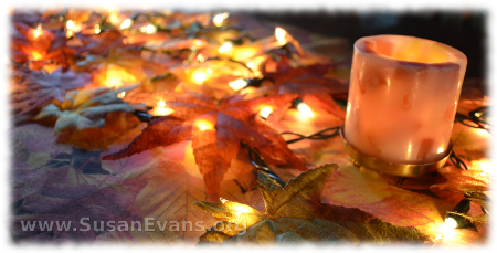 autumn-table-decorations-2
