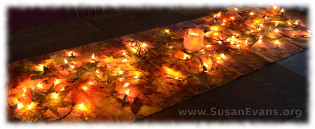 autumn-table-decorations-3