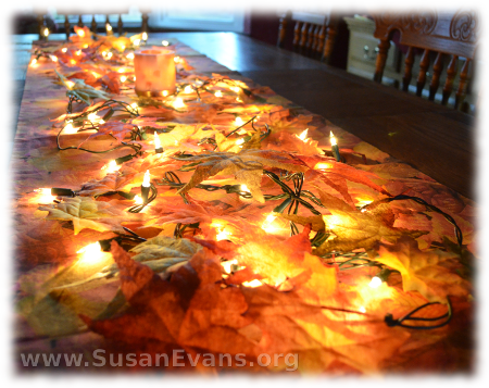 autumn-table-decorations